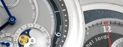 Где изготавливают копии швейцарских часов