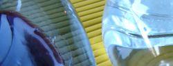 «Здоровая жизнь» приглашает на экскурсию по заводу, производящему воду «Сестрица»