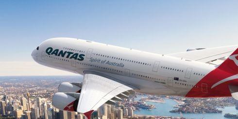 Составлен новый рейтинг безопасности авиакомпаний мира