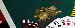 Как онлайн казино привлекают посетителей?
