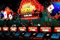 Онлайн казино – лучший отдых