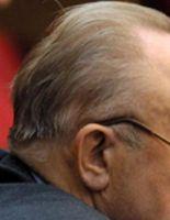 Кебич: в Беларуси кризис продлится до конца 2010 года