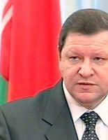 Сидорский: власть сделает все для сохранения стабильности в стране