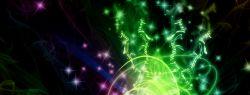 Что такое эзотерика и чем она отличается от религий