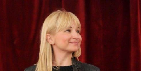Виктория Лесничая: EEIG и Медуниверситет им. Богомольца договорились о сотрудничестве