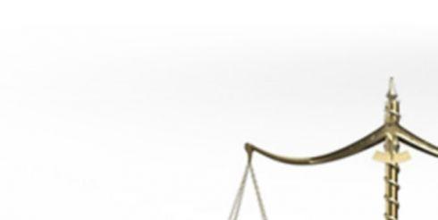 Эффективная защита в суде в юристами компании Global Consulting