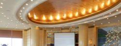 Обсуждение перспектив развития встреч на Евразийском Ивент Форуме