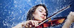 Как  классическая музыка действует на человека