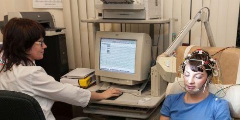 Как правильно подготовиться к ЭЭГ?
