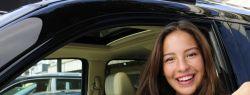 Какие клиенты берут автомобили напрокат?