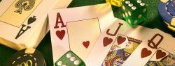 Что отличает лидера онлайн-казино от других подобных сервисов?