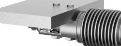 Тензодатчики новейших моделей можно приобрести в интернет-магазине компании «Тензо-М»