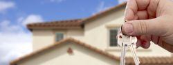 Важность обращения в агентство недвижимости для покупки дома