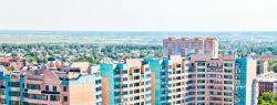 Покупка квартиры в Подмосковье: как не ошибиться с выбором