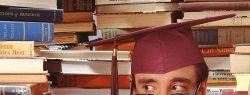 Как выбрать фирму для написания диплома или курсовой?