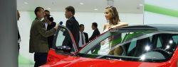 Полезная новинка от Škoda Rapid