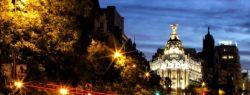 Групповые экскурсии по таинственной Барселоне