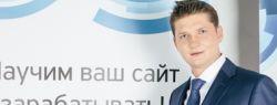 Сможет ли государственная поисковая система «Спутник» составить конкуренцию «Яндексу» и Google?