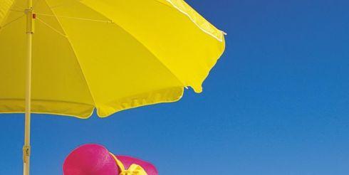 Чем отличается пляжный отдых в Европе и Азии?