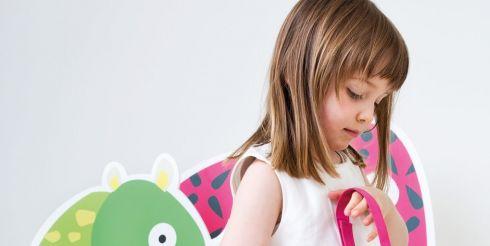 Что такое правильное воспитание ребенка?