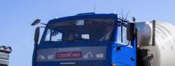 Произведен запуск автомобильных весов «Сахалин»