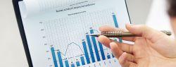 Инновационное решение для бизнеса: системы продаж, которые действительно увеличивают прибыль