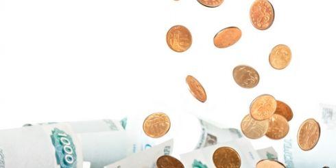 6 лет работы на динамичном рынке микрофинансирования