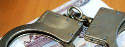МВД подозревает бывшего председателя  правления банка  «БТА-Казань» в хищении