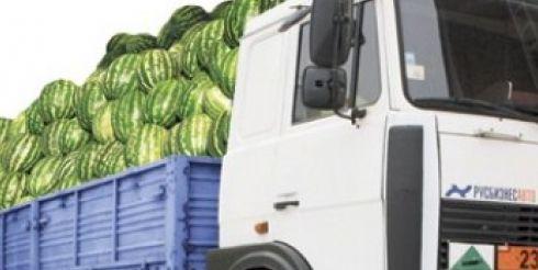 «Тензо-М»: эффективное импортозамещение