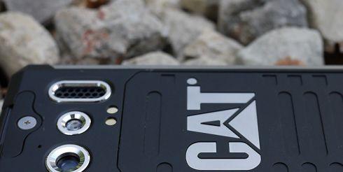 Преимущества защищенных мобильных телефонов