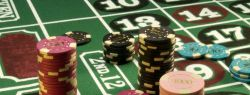 Как минимизировать риски в онлайн казино
