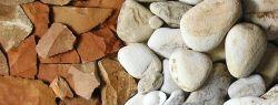 Где используется камень, и почему так важны поставщики в производственной сфере