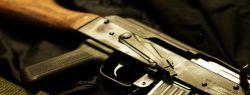 Происшествия и криминальные новости Запорожья