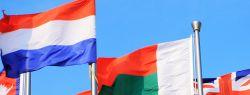 Фирменные флаги от «Флагшток Сервис»: современное воплощение традиционной символики