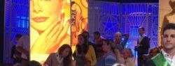 Конкурс детских талантов  «Мисс и Мистер Московия — 2014» и  «Юная Леди России – 2014»
