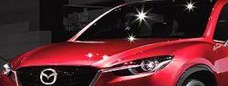 Обзор новой CX-5 Мазда; официальный дилер в Москве снова радует автолюбителей