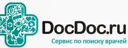 DocDoc.ru организовал акцию «3000 врачей Москвы по доступной цене»