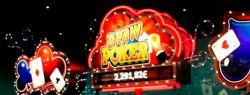 Что отличает хорошее интернет-казино, на примере казино Вулкан