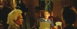 Актер без мимики и пантомимы сыграет главного злодея в новом фильме о Бонде