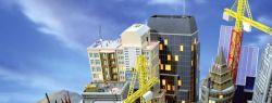 Крупнейшая в России компания на рынке недвижимости «МИЭЛЬ» подтвердила свой статус