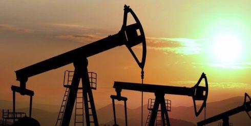 Краткая история нефти. «Семь сестер»