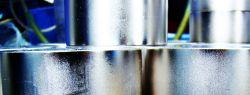 Где можно использовать неодимовые магниты?