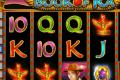 Обзор игрового автомата «Book of Ra»