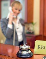 Размещение в чужом городе: гостиницы с почасовой оплатой