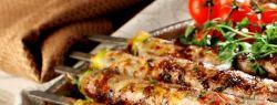 Кухня Азербайджана – вкусно, остро и всегда сытно