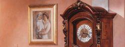 Имперчас.РФ — Магазин напольных часов в Санкт-Петербурге
