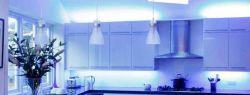 Преимущества светодиодного освещения для дома