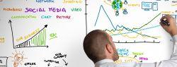 Отзывы о Seoschoolpro.Ru: курсы массового завоевания ТОП 10