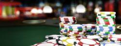 В чем интерес игры в интернет-казино?