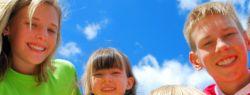Производство детской одежды с логотипом как бизнес-идея